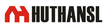 Huthansl
